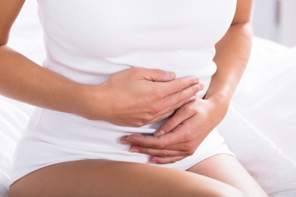How Acupuncture Helps Acid Reflux and GERD » Balance ...